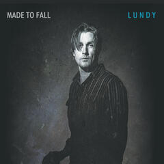 Made To Fall