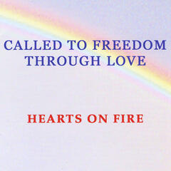 Called to Freedom Through Love