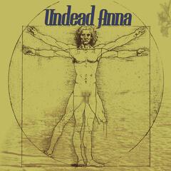 Undead Anna