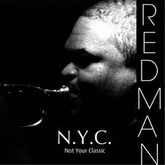 Not Your Classic (N.Y.C.)