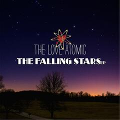 The Falling Stars - EP