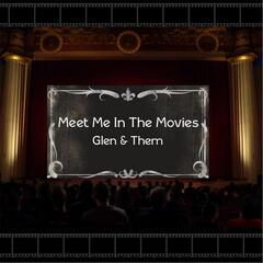 Meet Me in the Movies(I Love You Yeah Yeah - Demo)
