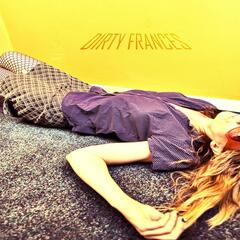 Dirty Frances