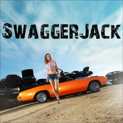 Swaggerjack EP