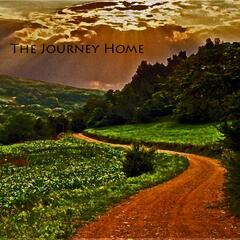 The Journey Home (Demo)