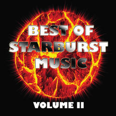 Best of Starburst Music, Vol. II