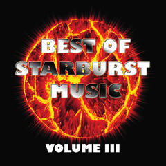 Best of Starburst Music, Vol. III