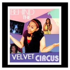 Behind the Velvet Circus: The Soundtrack