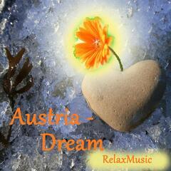 Austria - Dream