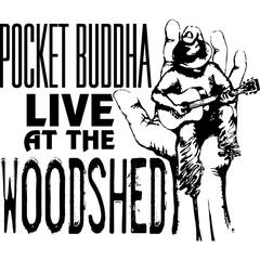 Live At the Woodshed