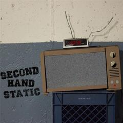 Second Hand Static