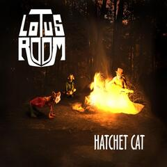 Hatchet Cat