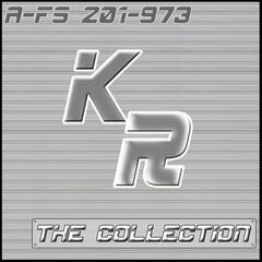 IKR: The Collection
