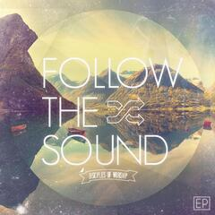 Follow the Sound
