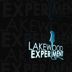 Lakewood Experiment