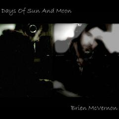 Days of Sun and Moon