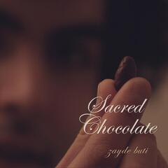 Sacred Chocolate