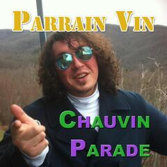 Chauvin Parade