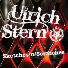 Sketches'n'scratches