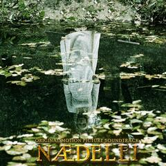 Naedelei (Original Motion Picture Soundtrack)