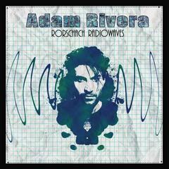 Rorschach Radiowaves