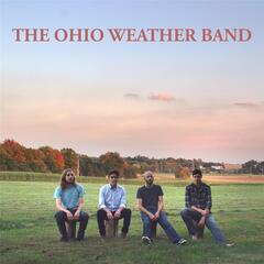 The Ohio Weather Band