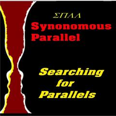 Searching for Parallels