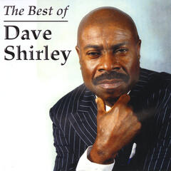 The Best of Dave Shirley