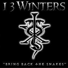 Bring Back the Snakes