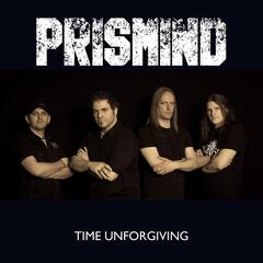 Time Unforgiving