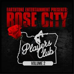 Rose City Players Club, Vol. 2