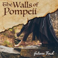 The Walls of Pompeii