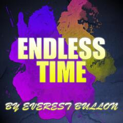 Endless Time