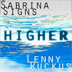 Higher (Extended Version)