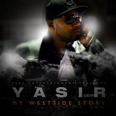 My Westside Story