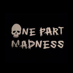 Onepartmadness