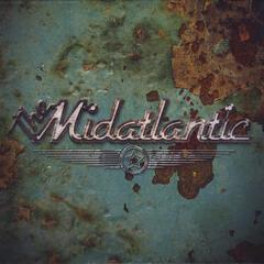 The Midatlantic EP