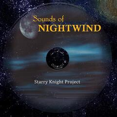 Sounds of Nightwind