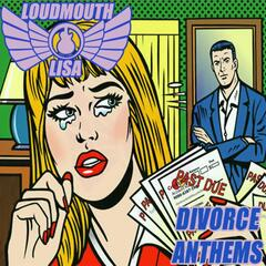 Divorce Anthems E.P.