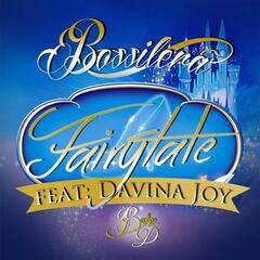 Fairytale (feat. Davina Joy)