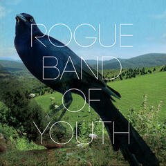 Rogue Band of Youth