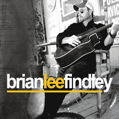Brian Lee Findley