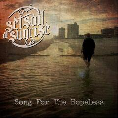 Song for the Hopeless