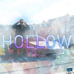 Hollow (feat. Mick Consilago)