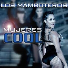 Mujeres Cool