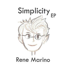 Simplicity EP
