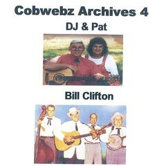 Cobwebz Archives 4