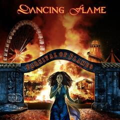 Carnival of Flames