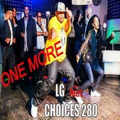 One More (feat. Choices280)