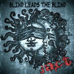 Blind Leads the Blind